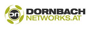 Dornbach Networks Logo